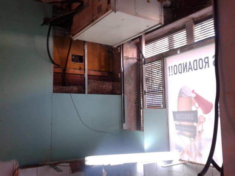 100 Montaditos Elche - cuatro ingenieros - instalación eléctrica (3)