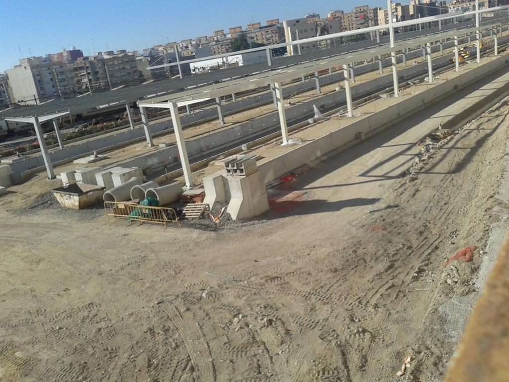 Adif Alicante - Proyectos Cuatro Ingenieros (2)