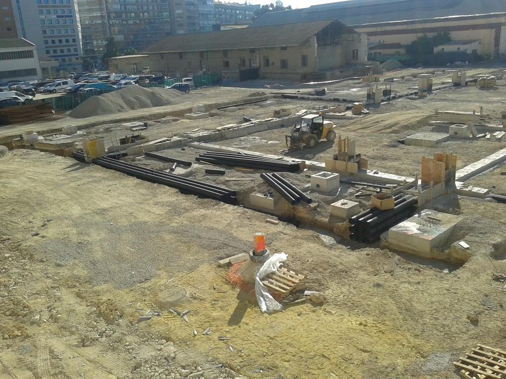 Adif Alicante - Proyectos Cuatro Ingenieros (3)