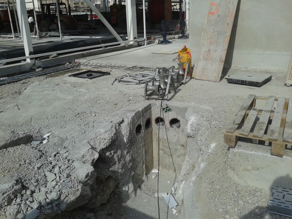 Adif Alicante - Proyectos Cuatro Ingenieros (8)