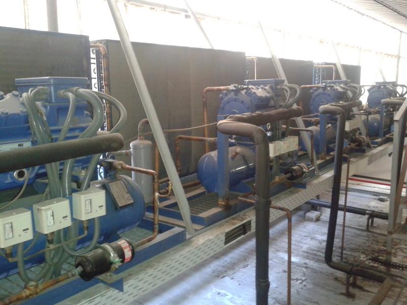 Bargosa Ampliación Industrial (1)