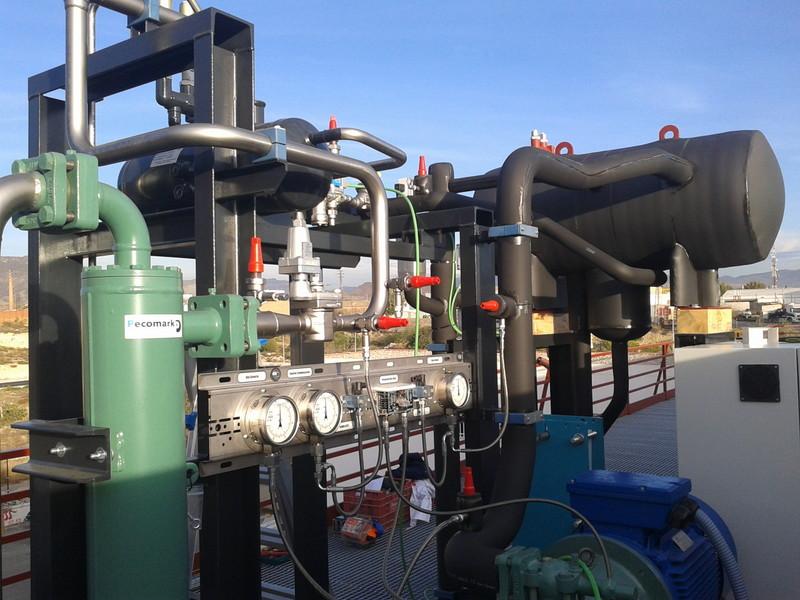 Bargosa Ampliación Industrial (3)