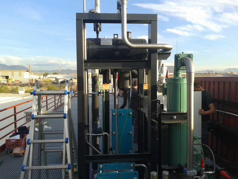 Bargosa Ampliación Industrial (4)