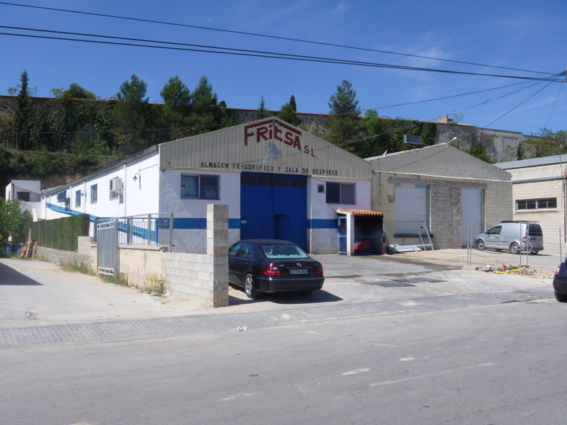 Friesa & selecciones carnicas el carrascal (2)