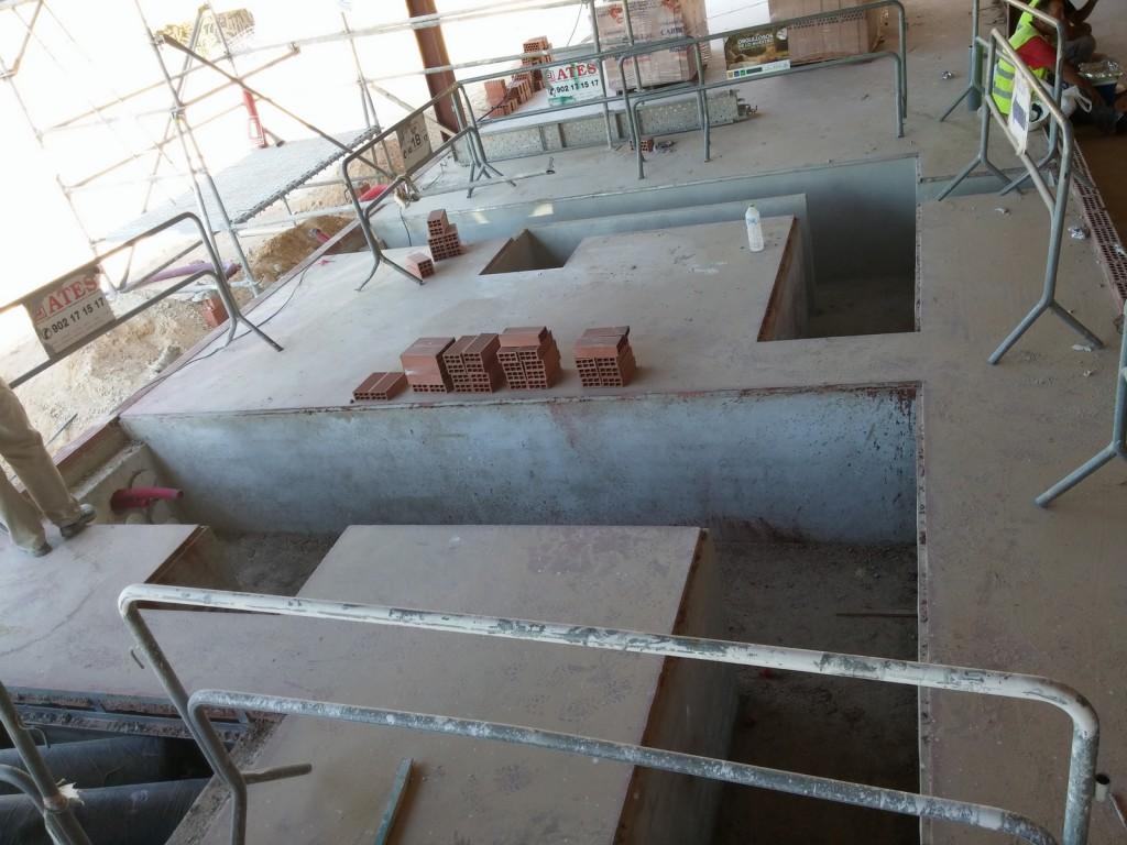 Proyecto Adif Elche - Estacion AVE Elche - Cuatro Ingenieros (1)
