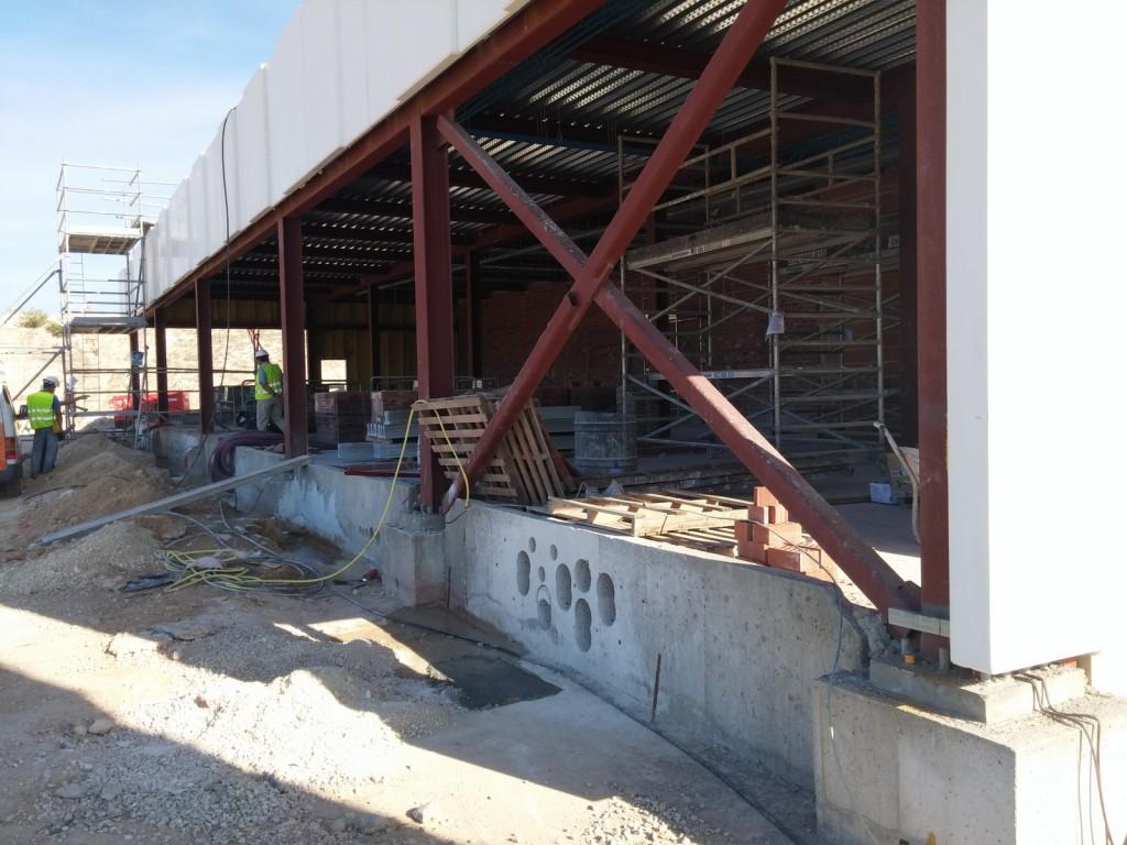 Proyecto Adif Elche - Estacion AVE Elche - Cuatro Ingenieros (3)