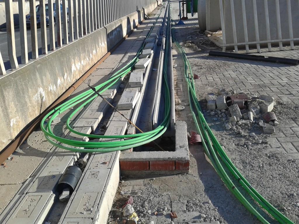 Proyecto Adif Orihuela - Cuatro Ingenieros (3)