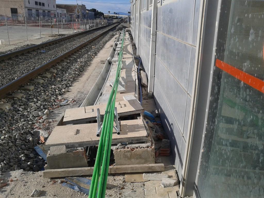 Proyecto Adif Orihuela - Cuatro Ingenieros (5)