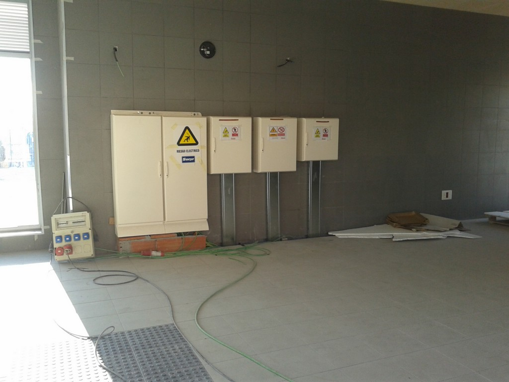 Proyecto Adif Orihuela - Cuatro Ingenieros (7)