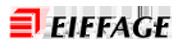 clientes cuatro ingenieros - eiffage