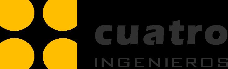 CUATRO INGENIEROS